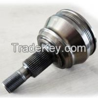 outer cv joint for COROLLA