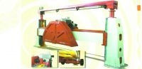 Block Cutting Machine 1.6