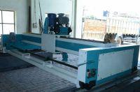 Stone Line Polishing Machine 1 Head
