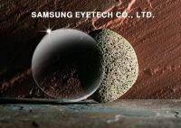 progressive lens, omega lens, lenticular lens, bifocal lens, semi-finished lens