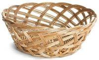 Gold Fast food basket wholesale