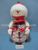 Christmas Decoration And Gift