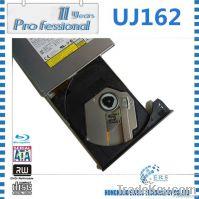 Brand New UJ162 SATA Blu-Ray Combo BD COMBO for laptop NV550JV