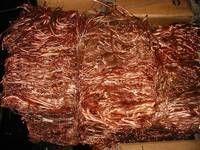 Copper Scrap,Copper Wire Scrap,Millberry Copper 99.9%