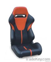 tunning car seats