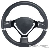 car tunning steering wheels
