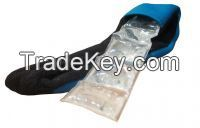 Ice Scarf - with ice pad included