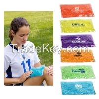 Reusable Ice Pack