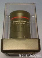 ITS (tracffic) Lenses