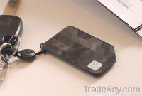 Anti-Lost Bluetooth Finder