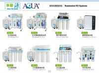 Residential RO Systems, Dispenser.Pou, Commercial RO Systems,Residential Water Softeners,Residential Water Purifiers ,RO Membranes,Pressure Tank,Pumps,Filters ,Filter Housings,Faucets,Water Testers, Quick Fitting,Parts, Induster Water Treatment Equipments