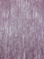 Plain-web Non Wovens for Wallpaper, Wall Cloth, Mural, Curtain