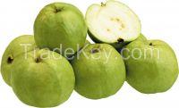 N Crystal Guava