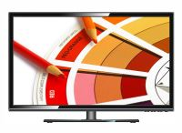 28'' to 65'' D-LED TV Customized function