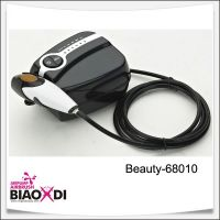 China airbrush with mini compressor for nails decoration 60001