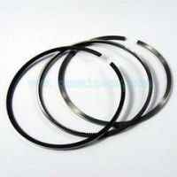 MAN B&W piston ring