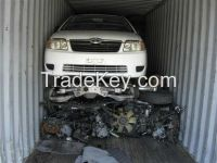 Used Car parts Provider inTaiwan and Thailand