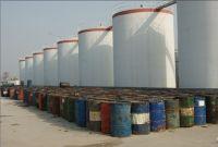 Non-standard Biodiesel