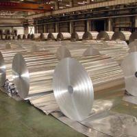 Air conditioning Aluminium