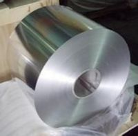 Food Container Aluminu Foil