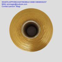 POLYPROPYLENE PP WEBBING YARN 840D/900D/600D/1000D/450D