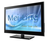 24 inch the best led tv with FullHD 1920*1080 and cheapest led tv Suitable for hotel