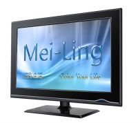 best cheap Led TV 22 inch, discount TV flat sreen LED TV for Africa market from TV supplier