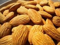 Almond Nuts | Cashew Nuts | Pistachios | Bettel Nuts | All Nut|Brazil Nuts|Sweet Almond & Dry Fruit