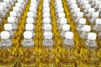 Refined Sunflower Oil | Soybean Oil | Corn Oil | Extra Virgin Olive Oil| Palm Oil