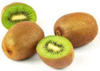 Quality Fresh Kiwi