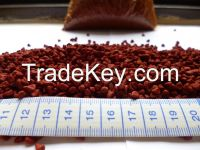 Quality Annatto seeds for sale by direct manufacturer