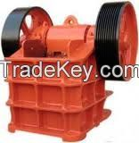High Quality, Durable, Competitive Price Of Gypsum Crusher
