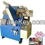 Ftpm-h Full Automatic Paper Cake Cup Forming Machine