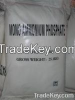 Sell High Quality Potassium Carbonate 99%