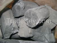 ACACIA Hardwood Charcoal