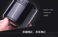 AOVO Bluetooth speaker -E20