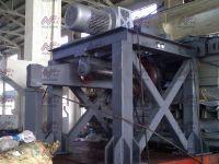 concrete drain pipe production line