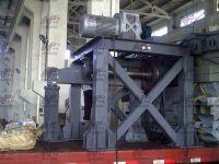 concrete drainage pipe equipment