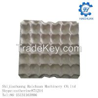 30 paper pulp egg tray