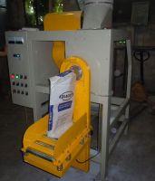 Impeller Feeder Valve Bag Filling Machine