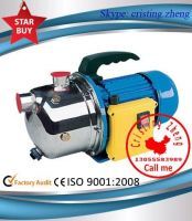 JET Self-priming Water Pump