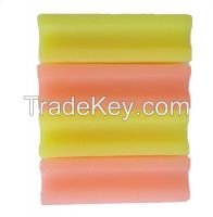 China laundry soap with competitive price