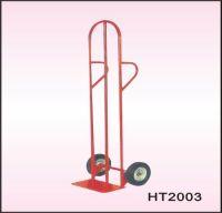 Material Handling Trolley (Hand Truck)