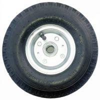 Hand Truck Pneumatic Rubber Tires