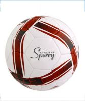 Custom Match Training and Promotional  Soccer Balls Footballs