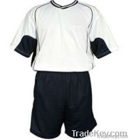Custom Soccer Kits and Uniforms