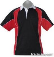 Rugby Shirts and Jerseys