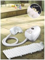 Ultrasonic Hydrotherapy Home Spa equipment