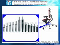 gas spring for all kinds of chair