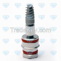 Spiral Implant (SPI)